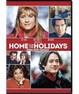 Home for the Holidays (DVD, 2014) - u - $7.00