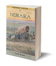 Roadside History of Nebraska - $17.95