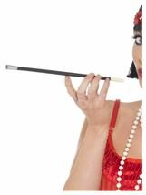Women's 1920's 30's Fancy Dress Fake Cigarette Holder Flapper Gatsby Hen Theme   - $1.56