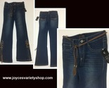 Star ride jeans web collage thumb155 crop