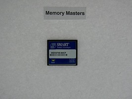 MEM3745-64CF 64MB Approved Compact Flash Memory for Cisco 3745(MemoryMasters)