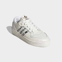 adidas Women's Rivalry Low Sneaker Style FY9203 - $72.00