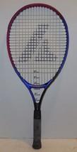 Pro Kennex Tennis Racquet Racket Ace Junior 23 - $14.03