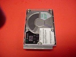 ST91430AG Seagate 1GB 4500RPM ATA IDE 2.5 inch 12mm Marathon Hard Drive - $16.61