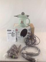 Bissell Steamshot Model 39N7-1 Series Handheld Hard Surface Steam Cleaner - $28.04