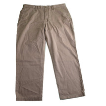 Polo Ralph Lauren Men's Chino Pants Montana Size 32W x 32L - $44.30