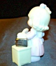 1997 Precious Figurines Moments 1 Piece AA-191823 Vintage Collectible image 4