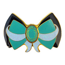 Aladdin Disney Lapel Pin: Jasmine Princess Bow - $12.90