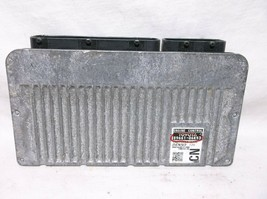 12-13 TOYOTA CAMRY 4 CYL    ENGINE CONTROL//COMPUTER/OEM/ECU.PCM - $39.60