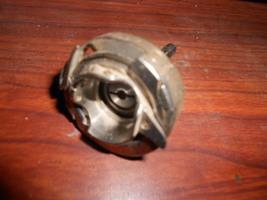 Singer 201 Rotating Hook & Bobbin Case Complete #45274 - $20.00