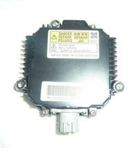 New Headlight Ballast Computer Control LENA00L 9NHA6458 Nissan Maxima  S-22 - $24.18