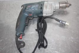"Bosch 1/2"" High Speed Drill 1013VSR - $49.00"