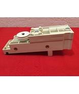EndCap Scorotron Front HP Indigo -CA245-06671 - $250.00