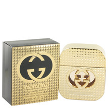 Guilty Stud by Gucci Eau De Toilette  1.6 oz, Women - $51.95