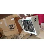 iAi Traffic Night LED TNL-50 24VDC White PN 31015652 New open box  - $387.22