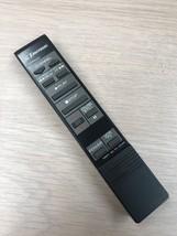 EMERSON VCR920 VCR REMOTE CONTROL -TESTED-                                  (W8)