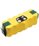 Dantona VAC-500NMH-33 VAC-500NMH-33 Rechargeable Replacement Battery - $62.35