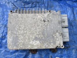 2002 Dodge Caravan engine computer ecu ecm P04748422AF OEM 422AF Chrysler 3.3L 2 - $179.99