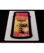 "2008 WACKY PACKAGES FLASHBACK SERIES 1 {FB1} ""AIRRAID DEODORANT"" MOTION ... - $1.99"