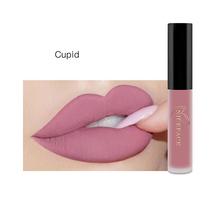 Long Lasting Matte Velvet Lip Gloss Cream Liquid Lipstick Women Makeup C... - $15.99