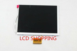"NEW CLAA070MA0ACW 800x600 7"" LCD Display Screen 60 DAYS WARRANTY - $43.18"