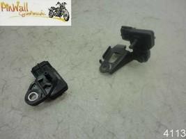 Kawasaki Pressure Sensor Switch VN1600 VN2000 VN900 Teryx ZX14 ZX10 ZX6 (QTY2) - $6.49