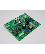 Whirlpool Maytag Compatible W10310240 Refrigerator Control Board 1 YEAR ... - $194.99