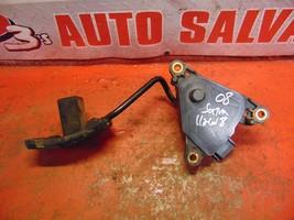 07 09 10 11 12 08 Nissan Sentra gas accelerator pedal sensor - $24.74
