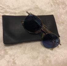 Jean Paul Gaultier Sunglasses 56-0174 Vintage Used - $724.67