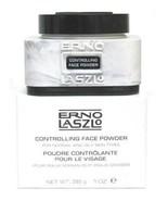 Erno Laszlo Controlling Loose Face Powder Translucent MEDIUM Sealed RARE... - $173.25