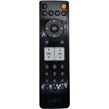 Vizio VR2 Factory Original Tv Remote VL320M, VL370M, VW42, VW46, See All Photos - $9.40