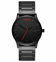 Men's Mvmt Bracelet Watch, 45Mm - $137.61