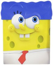 Spongebob Movie: Sponge Out of Water [Blu-ray/DVD Target Exclusive]