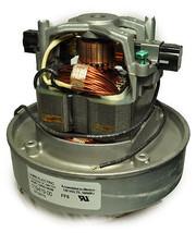 Ametek Lamb 119419-00 Vacuum Cleaner Motor - $195.50