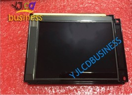 "KG038QV0AN-G00 3.8"" 320x240 LCD Display Touch Screen 90 days warranty  - $332.50"