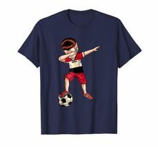 Brother Shirts - Dabbing Soccer Boy Egypt Jersey Shirt - Football Tee Gift Men - $19.95+