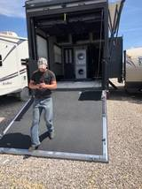 2018 Keystone 5th Wheel Toy Hauler For Sale In Reno NV 05473 image 6