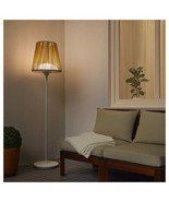 IKEA MULLBACKA Floor lamp, outdoor (WATERPROOF) - $138.59