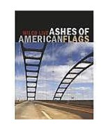 Wilco - Ashes of American Flags (DVD, 2009) concert film - $14.24