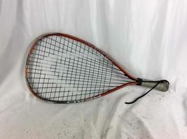 """Head Ti.photon Racquetball Racket, 21"""", 3 5/8"""" - $19.99"""