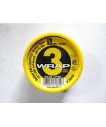 Mill-Rose 70820 Yellow Gas Line/PTFE Thread Tape New pack of 3 - $31.68