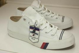 Keds Royal Lo Sneaker 10.5 White Men's - $50.38 CAD