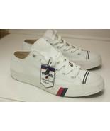 Keds Royal Lo Sneaker 10.5 White Men's - $38.00