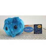 Giant Microbes Common Cold Rhinovirus,4-inch Plush,Get Well,Science/Biol... - $5.75