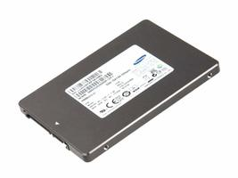 Refurbished Samsung SSD HDD PM851 256GB MLC Hard Disk Solid State Drive ... - $59.00