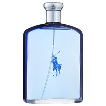 Polo Ultra Blue by Ralph Lauren Eau de Toilette, 6.7 fl oz - $99.99