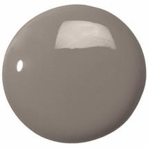 New in Box Deborah Lippmann Gel Lab Pro Nail Polish Creme in Waking Up in Vegas - $19.99