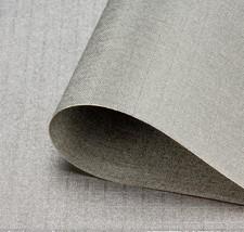 FL100 EMF Shielding Sheet from RF and Low Frequency Fields Width 2.6ft - $29.99 - $289.99