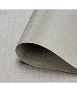 FL100 EMF Shielding Sheet from RF and Low Frequency Fields Width 2.6ft - $29.99+