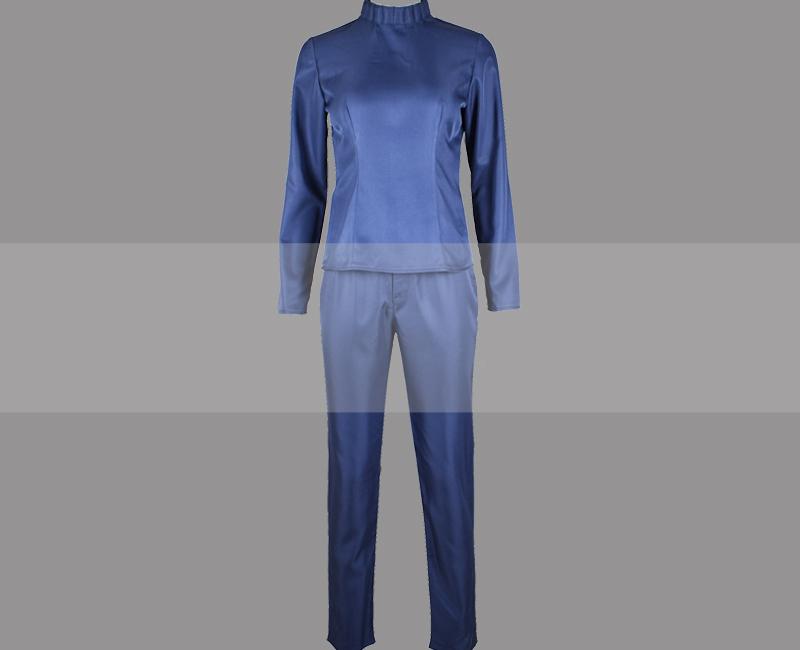 Fate/Zero Archer Gilgamesh Cosplay Costume Armor for Sale